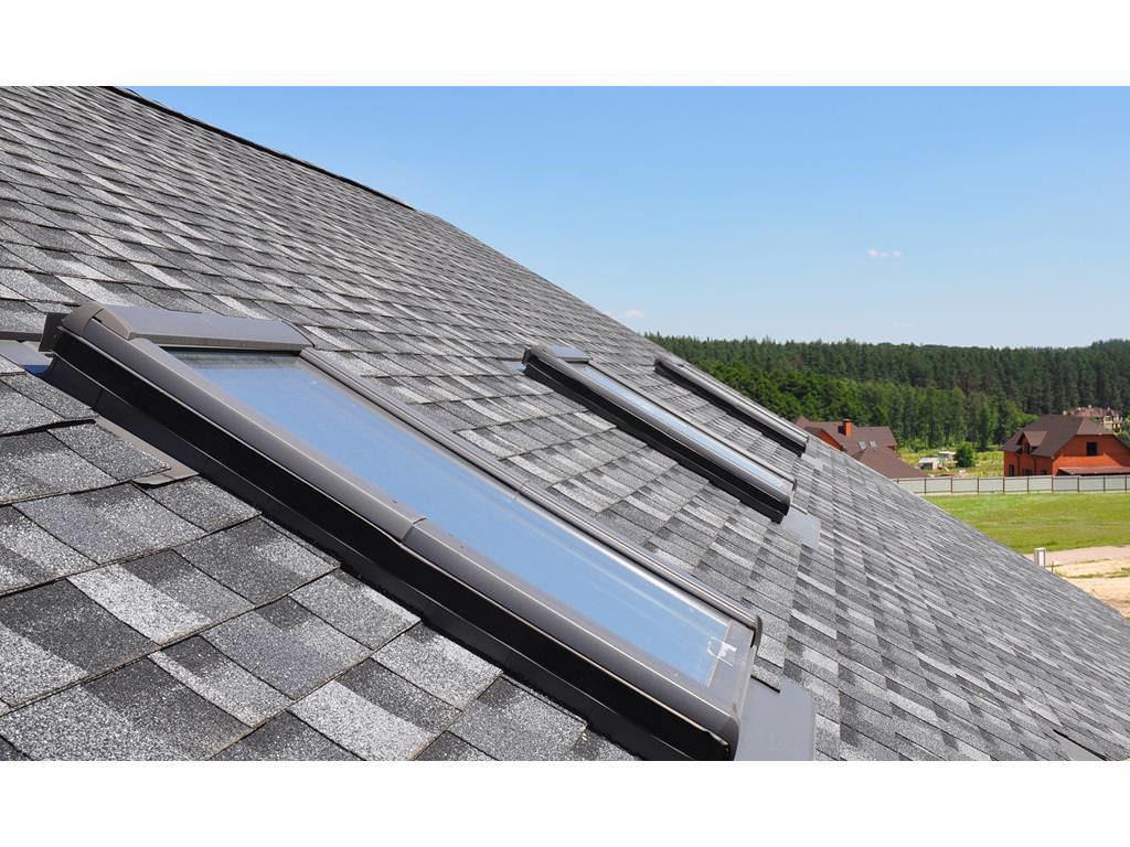 Flat Roof Skylights - ...