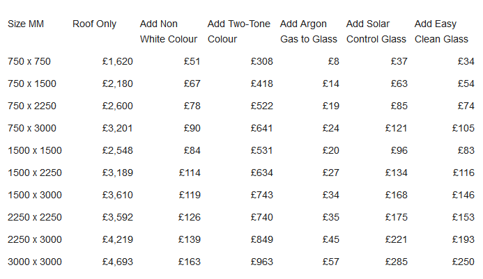 price-list2