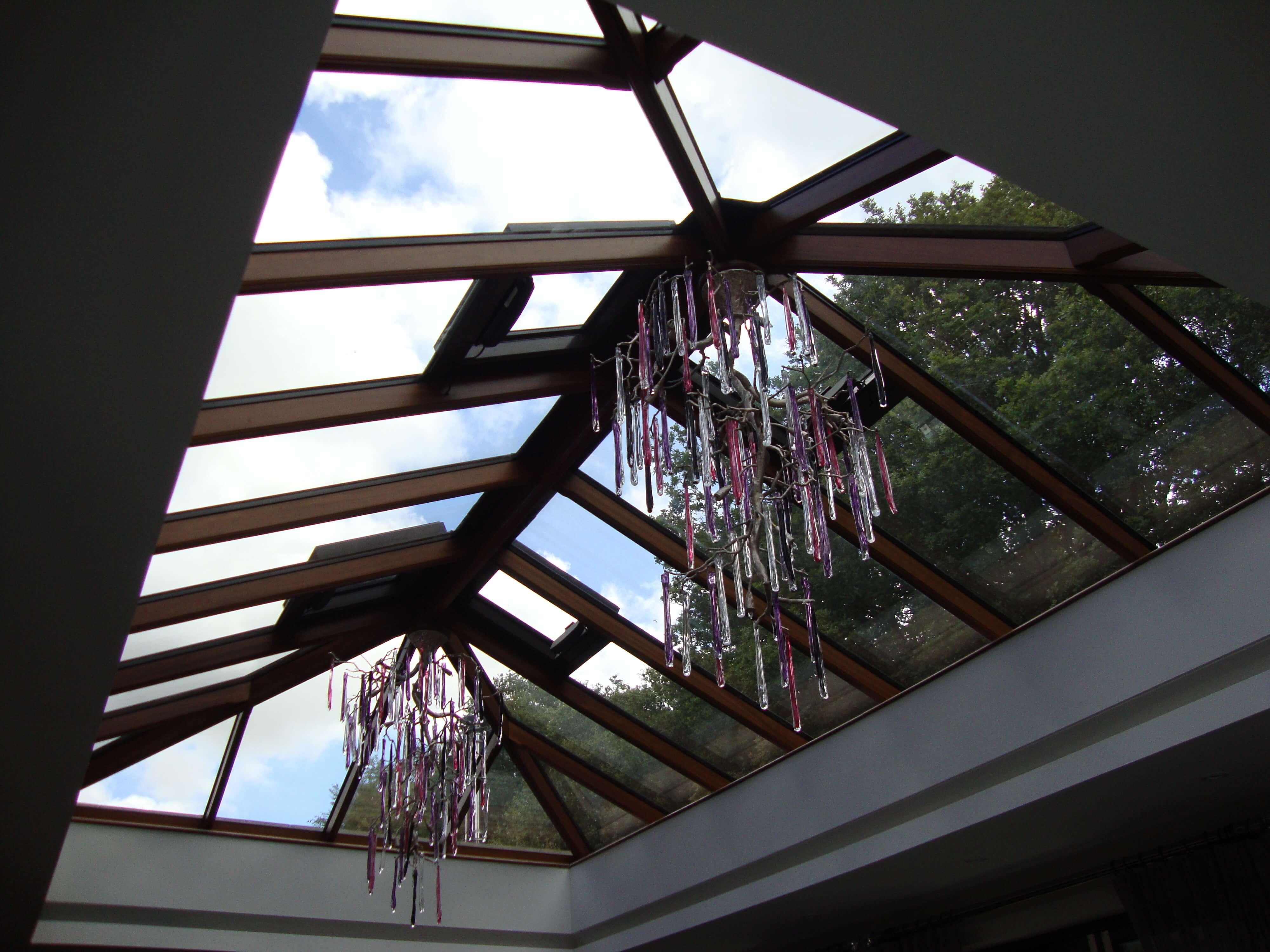 Roof Lantern Photo Gallery Amp Styles Prestige