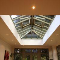 Roof Lantern 15